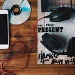 Un podcast sulla fruizione della musica nell'era digitale