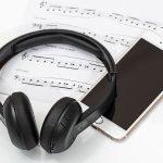 Come si ascolta la musica