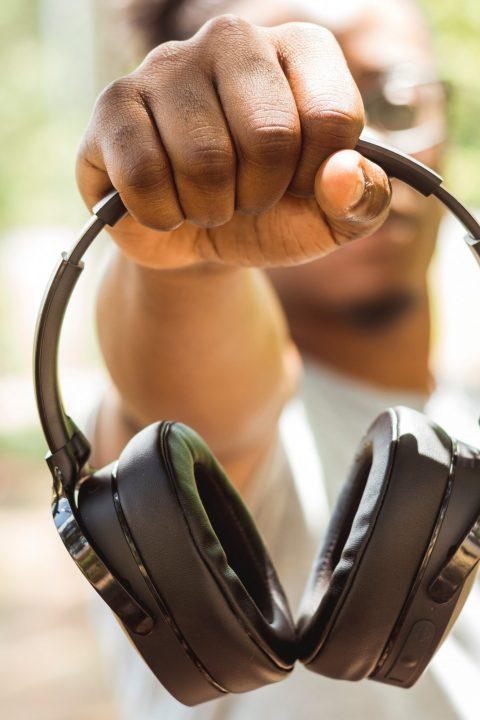 6# I nemici dell'ascolto musicale di qualità