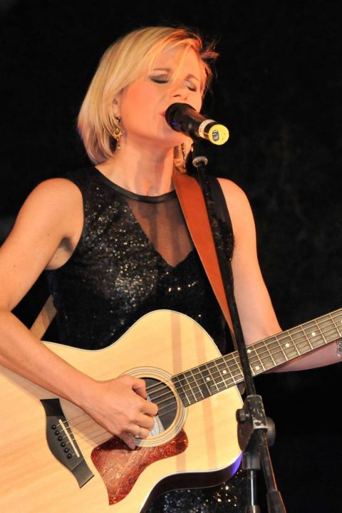 9# I consigli di Chiara Ragnini cantautrice