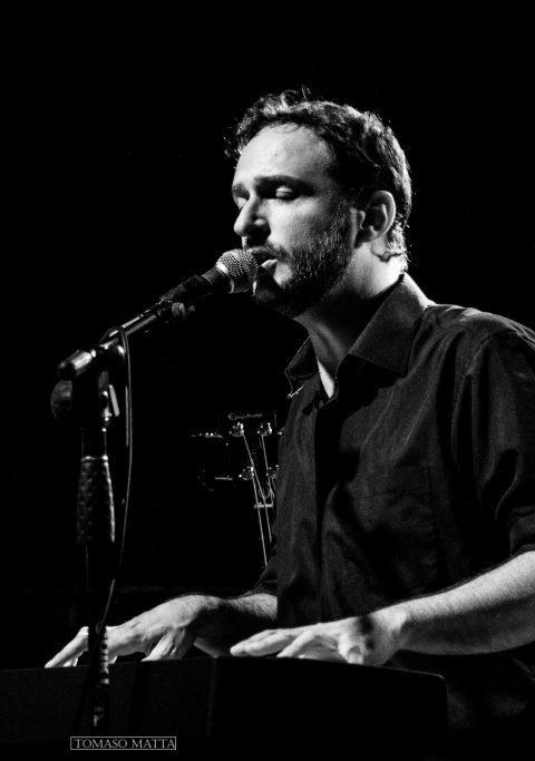 10# I consigli di Giulio Belzer cantautore